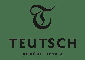 Weingut Teutsch